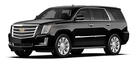 2015 Cadillac Escalade For Sale in Dubuque